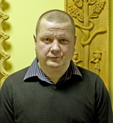 Erikas Čypas