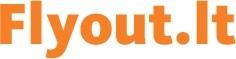 flyout logo-1