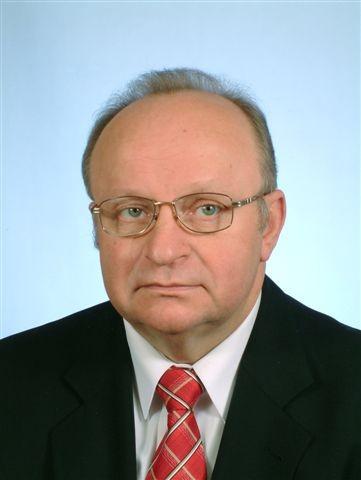 Leonas Alesionka