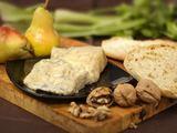 Fotolia nuotr./Gorgonzolos sūris