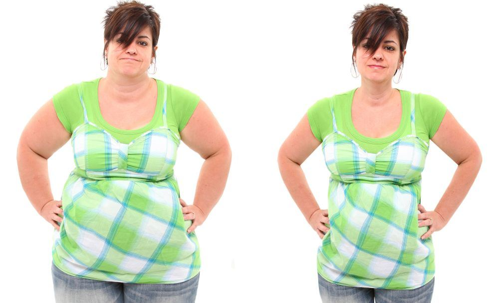 riebalų nuostolių analizatorius pilvo riebalai numesti svorio