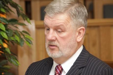 Gintaras Šurkus