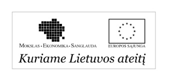 Logotipas/Logotipas