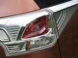 """""""Mitsubishi Outlander"""" 2012"""