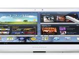 """""""Samsung"""" nuotr./Planšetinis kompiuteris """"Galaxy Note 10.1"""""""