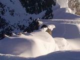 Ernesto Markšaičio nuotr./Broad Peak ketera