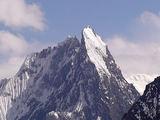 Ernesto Markšaičio nuotr./Kalnuose