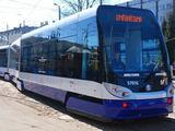 15min.lt/TVNET/DzD/Riga