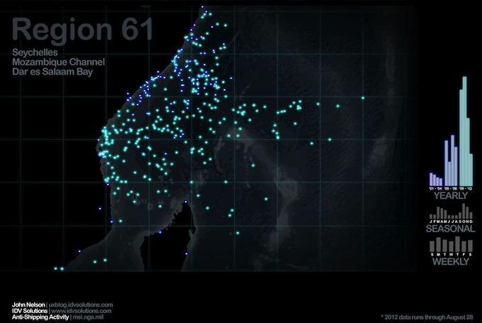http://uxblog.idvsolutions.com/61 regionas