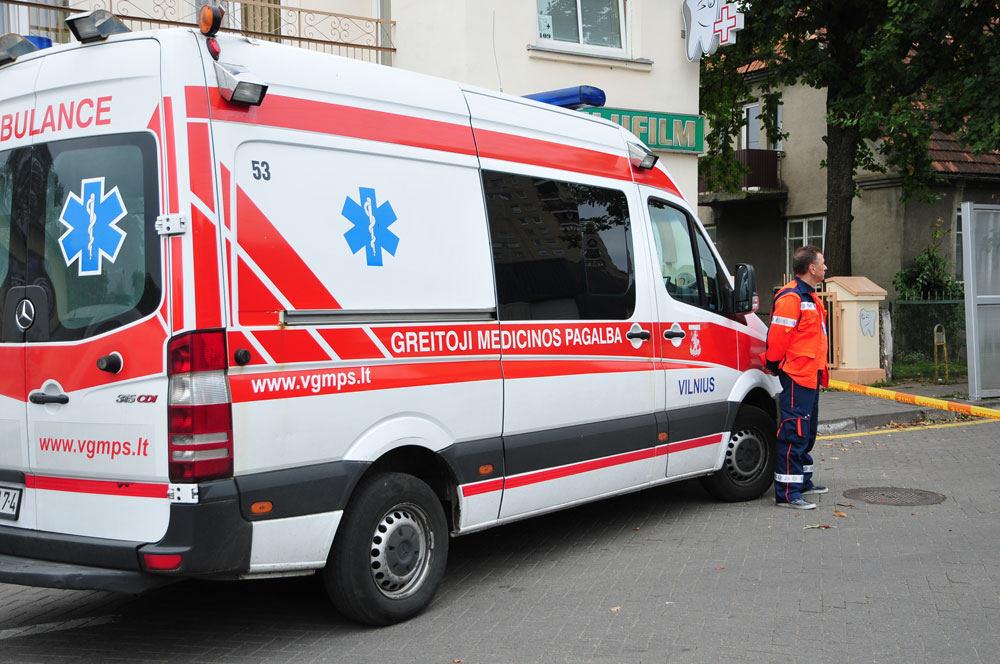 greitosios medicinos pagalbos nuo hipertenzijos lašų)