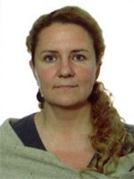 Jolita Šilaikienė