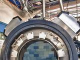 Darkenergysurvey.org nuotr./DES objektyvą sudaro 62 sudedamosios dalys, tad skaitmeninė kamera pasižymi ypatingu jautrumu.