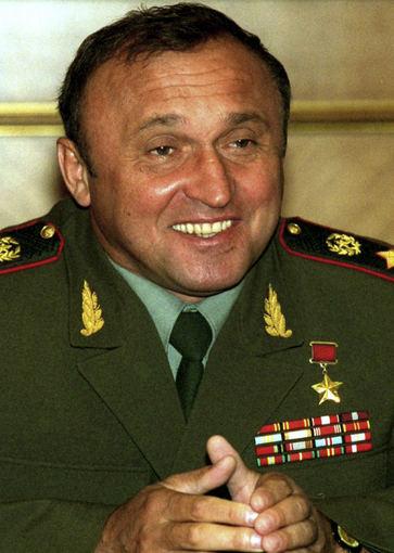 """""""Reuters""""/""""Scanpix"""" nuotr./Pavelas Gračiovas"""