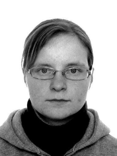 Klaipėdos apskrities VPK nuotr./Agnė Dirgėlaitė