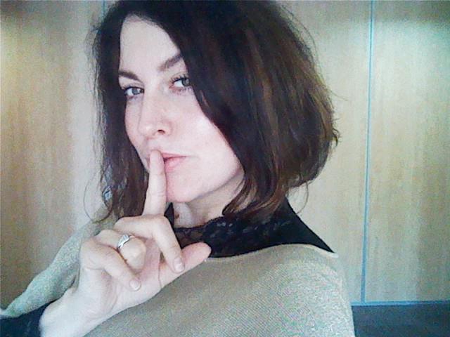 Julija Jegorova