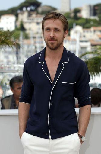 Scanpix nuotr./Ryanas Goslingas