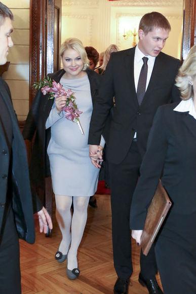 Teodoro Biliūno/Žmonės.lt nuotr./Nijolė Pareigytė ir Rimvydas Rukaitis