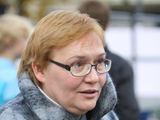 Mindaugo Vaičiulio/BFL nuotr./Auara Maldeikienė