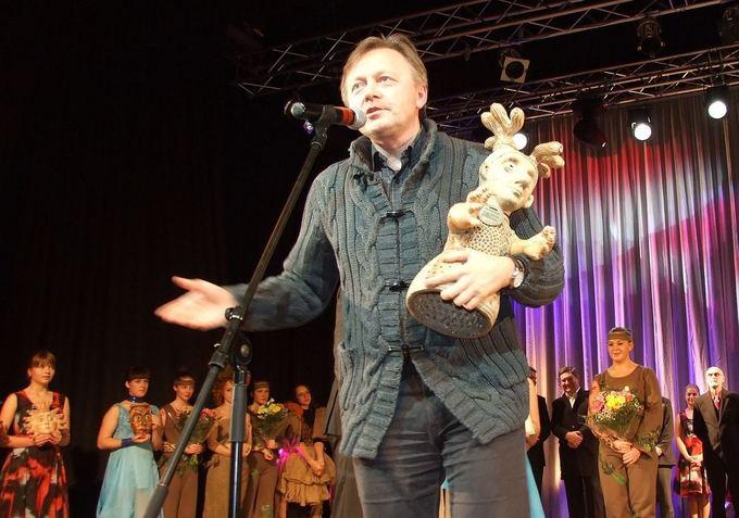 Festivalio organizatorių nuotr./Darius Meakauskas