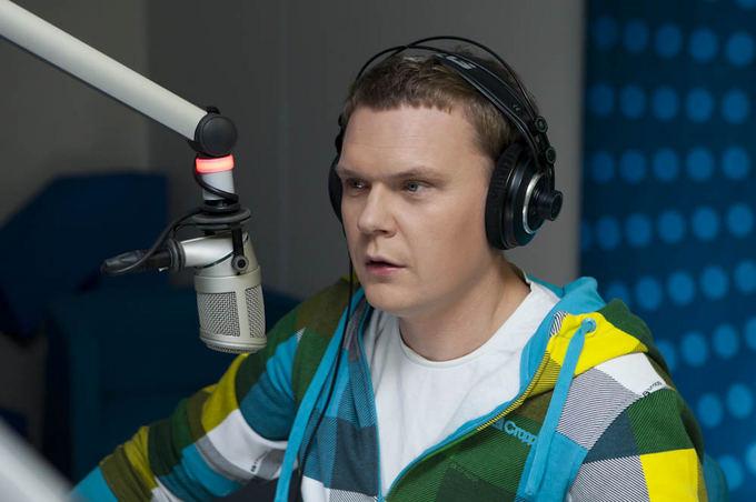 Mariaus Žičiaus/Žmonės.lt nuotr. /Mindaugas Stasiulis