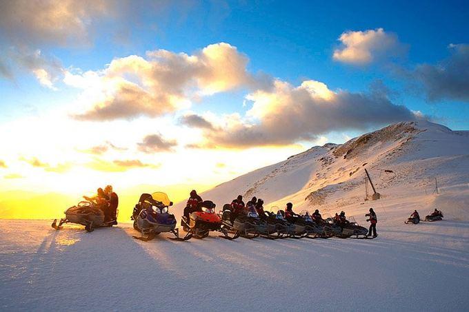Lipka Kolshin Hotel nuotr./Kolaainas. 10 ailčiausių pasaulio kalnų slidinėjimo kurortų