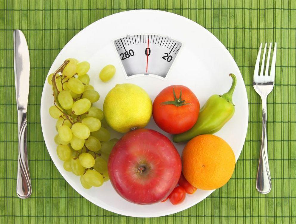 numesti svorio sumuštiniai moksliškai įrodyta, kad numesti svorio