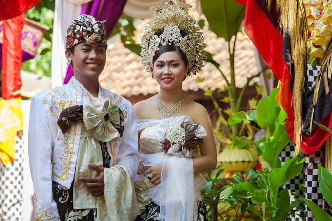 123rf.com nuotr./Vestuvės Balio saloje