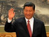 Reuters/Scanpix nuotr./Naujasis Kinijos komunistų partijos vadovs Xi Jinpingas