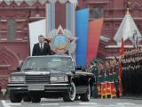 """""""Reuters""""/""""Scanpix"""" nuotr./Tyrėjai aiškinasi, ar išties A.Serdiukovas ir jo aplinka krovėsi turtus iš skurstančios Rusijos armijos"""