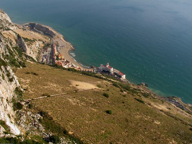 Tombola Gibraltar
