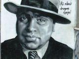 wikimedia.org. nuotr./Alas Capone