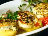 Fotolia nuotr. / Bulvės su varakės sūriu
