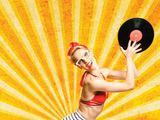 """Baltijos baleto grupės nuotr./Baltijos baleto grupės spektaklis """"Saulės smūgis"""""""