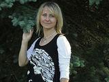 Rankdarbio autorės nuotr./Ramunė Grikataitė