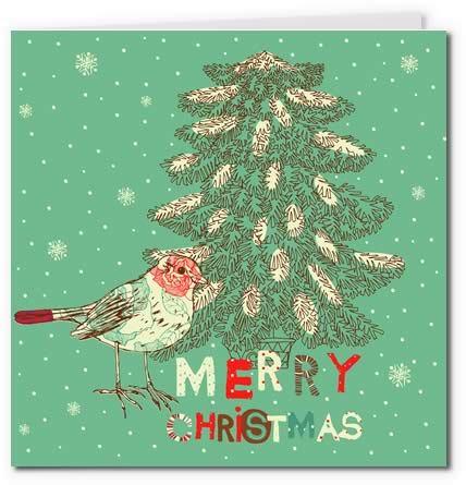 Homemade Gifts Made Easy/Kalėdiniai atvirukai