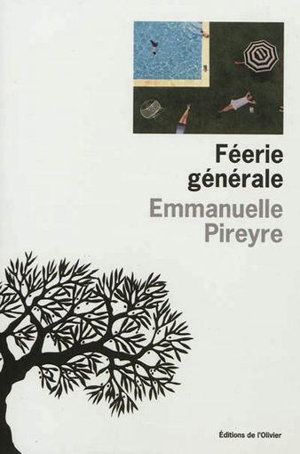 Emmanuellei Pireyre