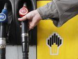 Reuters/Scanpix nuotr./Rusija naftą Baltarusijai nori tiekti mainais gaudama gausybę nuolaidų.