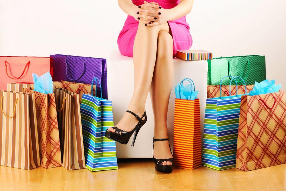 darbas iš namų parduoti naudotus drabužius