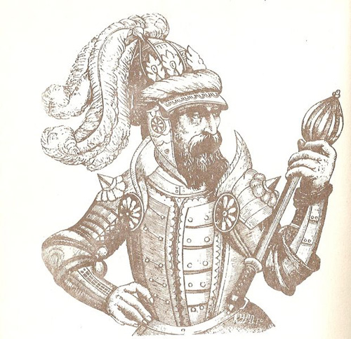 Daugiausia ryaių su Bizantija turėta didžiojo kunigaikačio Algirdo laikais