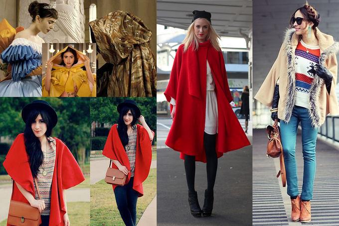 trendmill.com, eyeseyeseyeseyes.com, fashionparkway.com, lookbook.nu nuotr./Mada