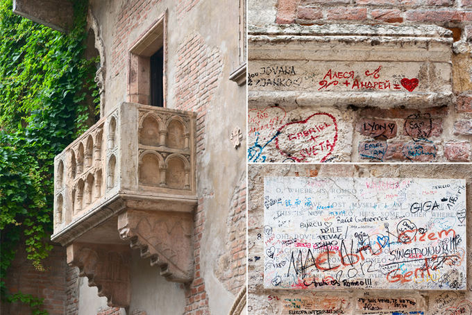 Shutterstock nuotr./Verona