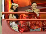 Scanpix nuotr./Megan Fox Rio karnavale