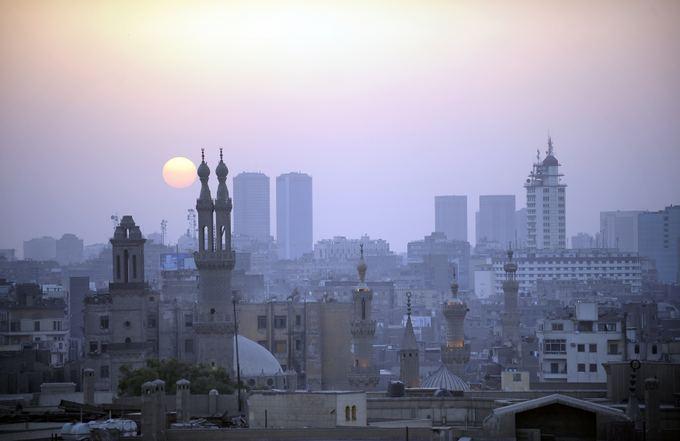 Scanpix nuotr./7 profesionalų patarimai kaip fotografuoti miestus kelionėse