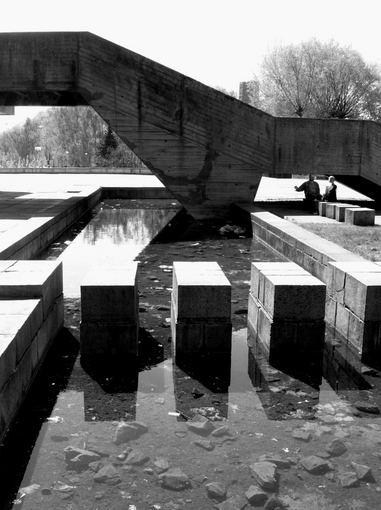 Audriaus Ambraso nuotr./Vilniaus architekturos gidas