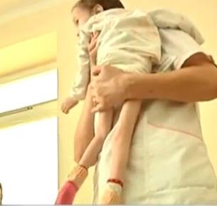 Cкриншот с видео ПБК