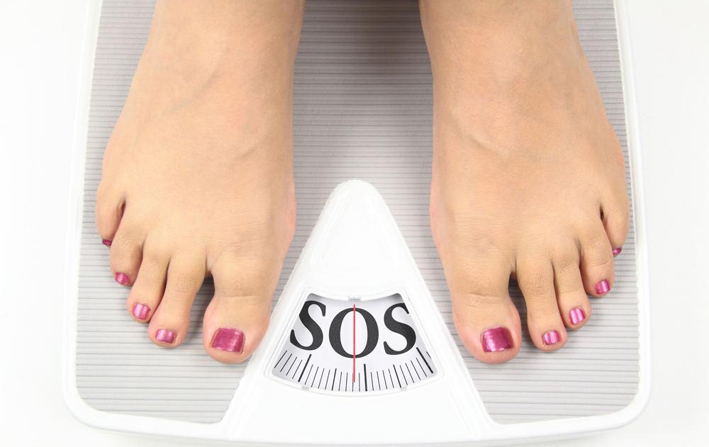 svorio netekimas 45 metai verksmas ir svorio metimas