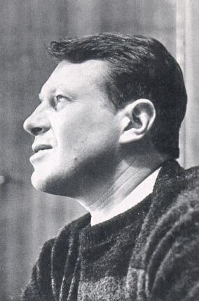 С. Красаускас
