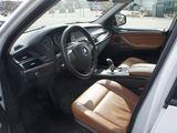 Egidijui Dragūnui priklausantis BMW X5 visureigis
