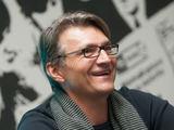 Čekų režisierius Janas Sverakas