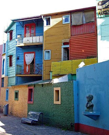 Wikimedia.org nuotr./Naujojo popiežiaus gimtasis miestas Buenos Airės kviečia turistus